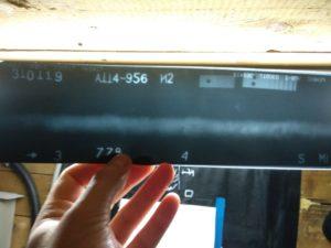 применение радиационного метода фото